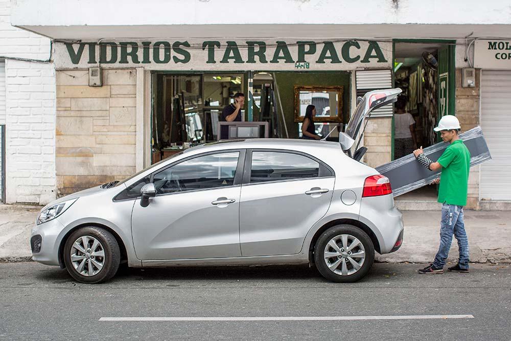vidrios-tarapaca7