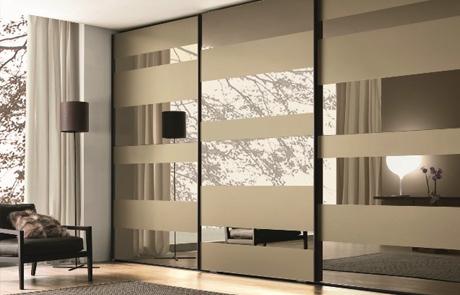puertas-vidreras