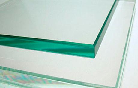 vidrios-templados